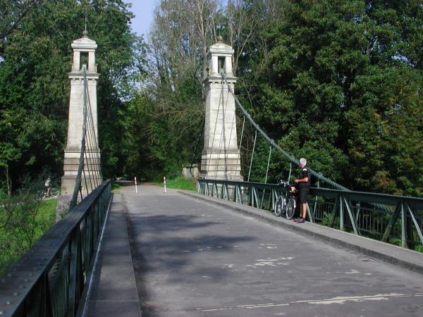 Bild: Bodensee Fahrrad Amelix